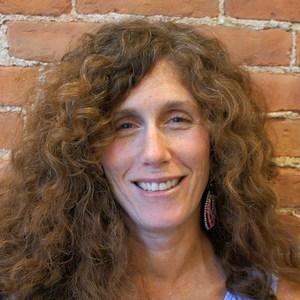 Ivy Delaney's Profile Photo