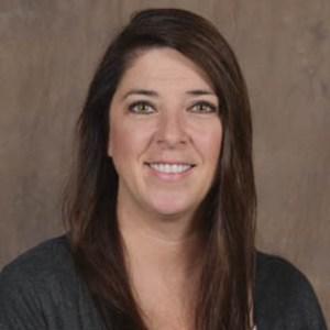 Melissa Latham's Profile Photo