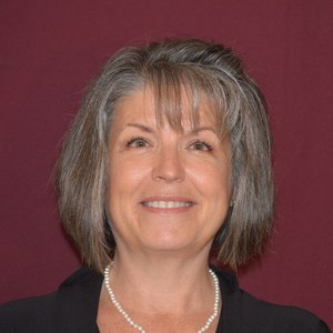 Carla Haynes's Profile Photo