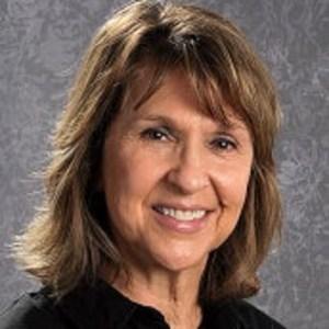 Susan Leander, RN's Profile Photo