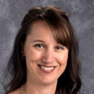 Cheri McClaughry's Profile Photo