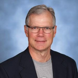 Trevor Smith's Profile Photo