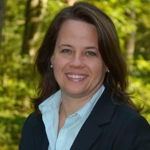 Laura Major's Profile Photo
