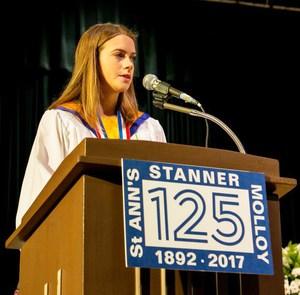 1026-Molloy-Graduation-2017.jpg