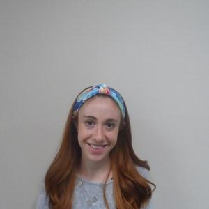 Ilana Broochian's Profile Photo