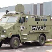 fd swat.jpg
