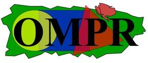 OMPR logo.png