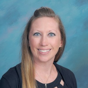 Heather Hubert's Profile Photo