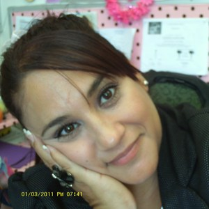 Hilda Parra's Profile Photo