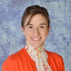 Emily Henson's Profile Photo