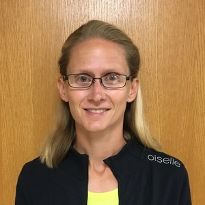 Kristina Tabor's Profile Photo