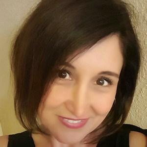 Sissi Calabrano's Profile Photo