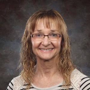 Kori Deines's Profile Photo