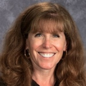 Kathleen Clare's Profile Photo