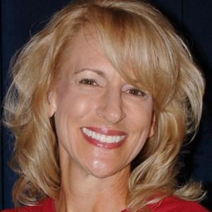 Deborah Meaders's Profile Photo