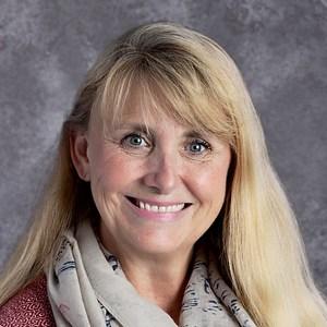 Jacqueline Barden's Profile Photo