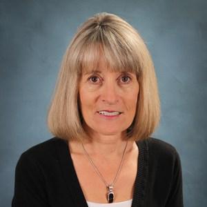 Jo Maldonado's Profile Photo