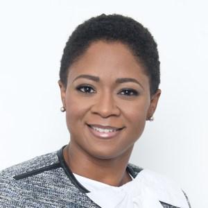 Sharonda Jones's Profile Photo