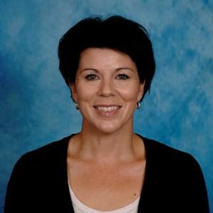 Harriett Stoker's Profile Photo
