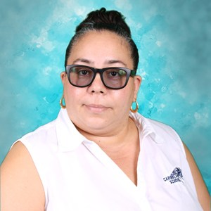 Janice De Jesús's Profile Photo