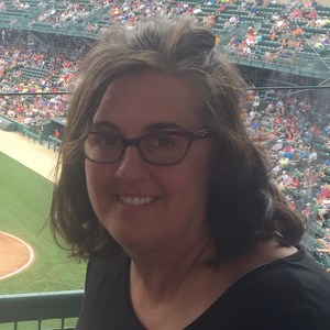 Peggy Keener's Profile Photo