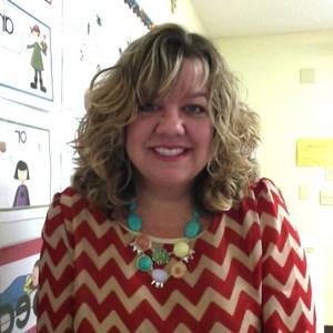 Melanie Rowe's Profile Photo