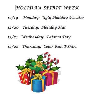 Holiday Spirit Week.jpeg