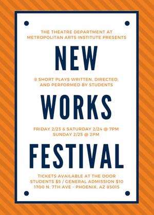 New Works Festival Final Design.jpeg