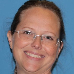 Julie Carreon's Profile Photo