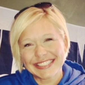 Rae Clarke's Profile Photo