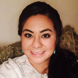 Rosalinda Alvarez-Zarate's Profile Photo