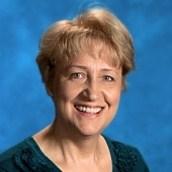 Cathryn Radiel's Profile Photo