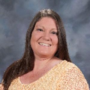 Kelley Crum's Profile Photo
