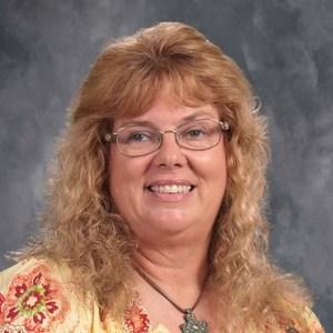 Julie Graham's Profile Photo