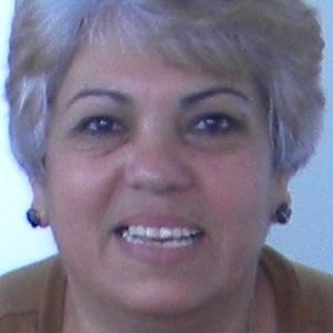 Ligia Olivan's Profile Photo