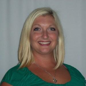 Jessica Sheppard's Profile Photo