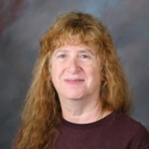 Sue Strom's Profile Photo