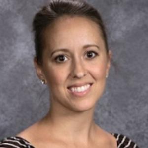 Amanda Cutietta's Profile Photo
