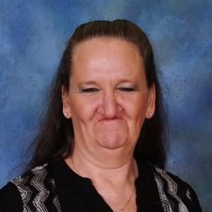Patricia Devers's Profile Photo