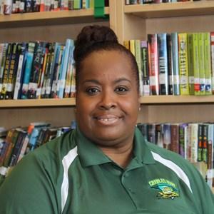 Juanita Radden's Profile Photo
