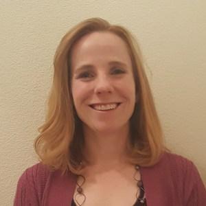 Anne Marie Dencklau's Profile Photo