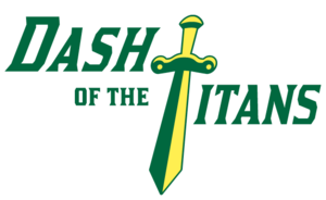 Dash of the Titans--color.png