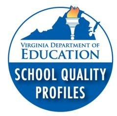 VDOE School Quality Profiles