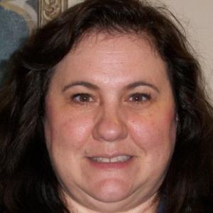Carmela Davidheiser's Profile Photo