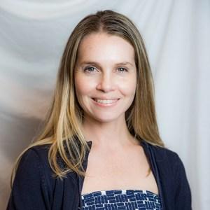 Juliet Baker's Profile Photo