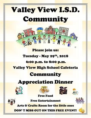 Community Poster.jpg