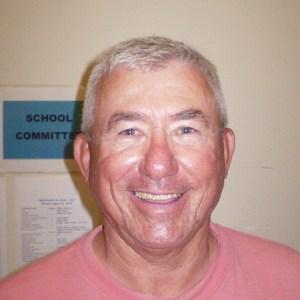 John Gifford's Profile Photo