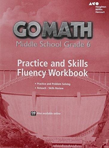Math 6th Grade – Mr  Adam Young – Adams Middle School