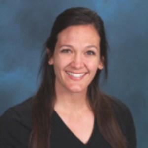 Jessica Herr's Profile Photo