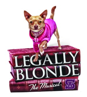 SAHS Legally Blonde The Musical.png